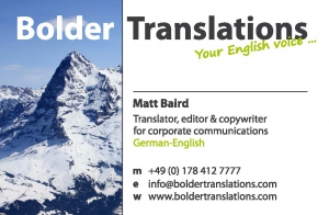 2013_10 Bolder-Businesscards_Page_1