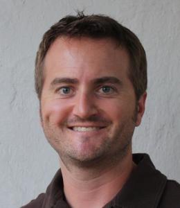 Matt Baird, German-English translator, editor and copywriter