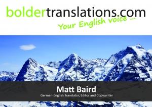 MattBaird_Portfolio_Page_01